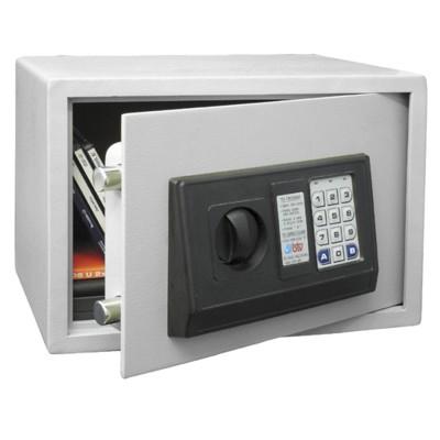 Tuferreteriaonline com e store - Caja fuerte electronica ...