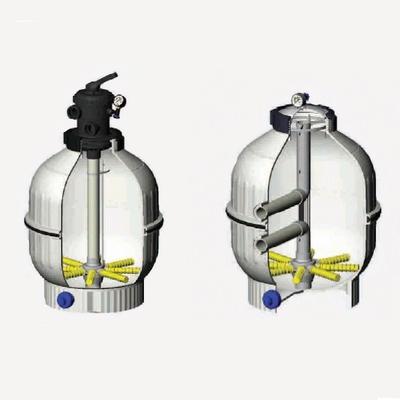 Tuferreteriaonline com e store for Como hacer un filtro para piscina