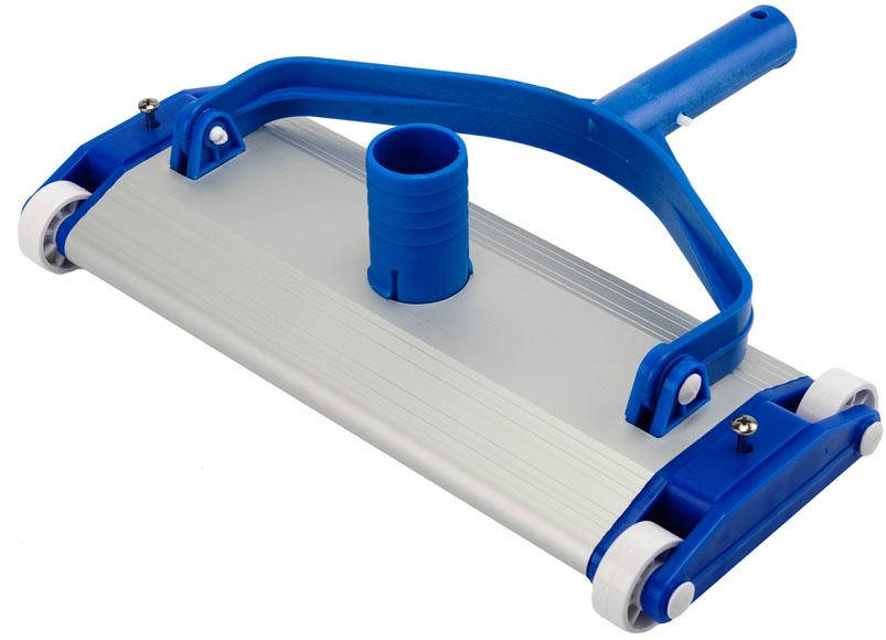Piscinas filtraci n y limpieza limpiafondos - Limpiafondos de piscina ...